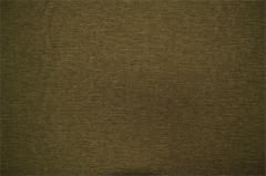 Ткань Papermoon S2663 44
