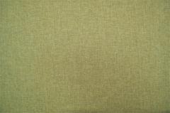 Ткань Papermoon S2663 67