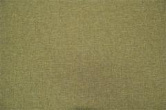 Ткань Papermoon S2663 69