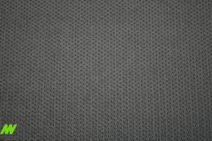Ткань Pasha 619
