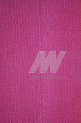 Ткань Pinto 122 roz