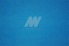 Ткань Pinto 123 blue