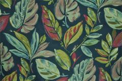 Ткань Pinto DT Athena 101-D2418