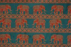 Ткань Pinto DT Elefante 101-D2246