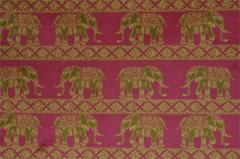 Ткань Pinto DT Elefante 101-D2248