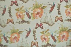Ткань Pinto DT Vipava 101-D1015