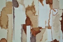 Ткань Pinto IT Etna 101-1006