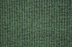 Ткань ROGOJKA 7 GREEN-BLUE