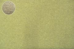 Ткань Royal 410