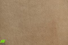 Ткань Royal FZ 1504