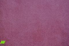 Ткань Royal FZ 1508