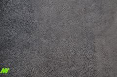 Ткань Royal FZ 1513