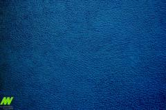 Ткань Royal FZ 1519