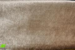 Ткань Royal Lux 7267