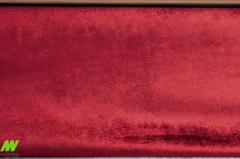 Ткань Royal Lux 7838
