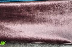 Ткань Royal Lux 7844