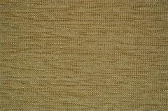 Ткань RUMBO 6SP 22 (171327)