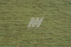 Ткань RUMBO 6SP 44 (oreon 6)