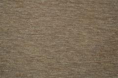 Ткань RUMBO 6SP 52 (171417)