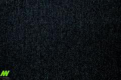 Ткань SH201306 10B