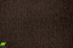 Ткань SH201306 12B