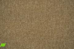 Ткань SH201306 2B