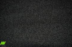 Ткань SH20163 13C