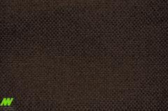 Ткань SH20163 23C