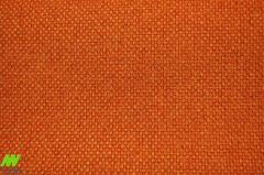 Ткань SH20163 39C
