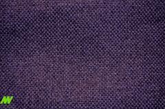 Ткань SH20163 62C