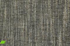 Ткань SH20884 #5