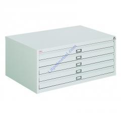Шкаф для хранения документации формата А1...