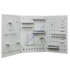 Металлическая панель для инструментов Snn 300