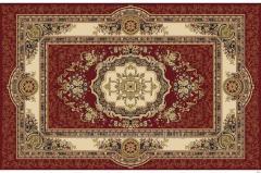 Carpets in Moldova for expor