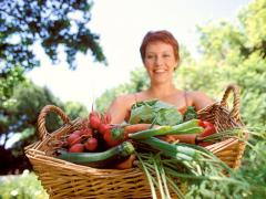 Биологические средства защиты растений в Молдове