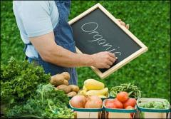 Биологические препараты для фруктов в Молдове