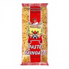 파스타 식품