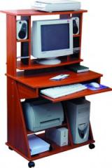 Компьютерный стол C500