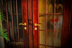 Межкомнатные двери на заказ.!