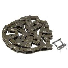 Chains for agricultural machinery in Moldova