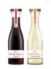 Вино Шардоне