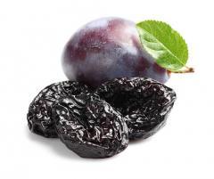 الفواكه المجفف