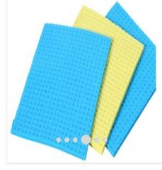 Napkins for cleaning Sunpack
