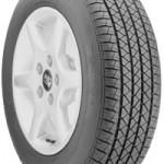 Автомобильная шина Bridgestone