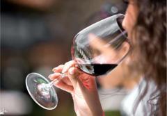 Подарочная карта  Дегустация вин каберне от разных