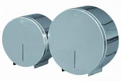 Диспенсер для туалетной бумаги MOD160/VI
