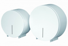Диспенсер для туалетной бумаги MOD160