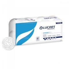 Toilet paper, code 811789.8