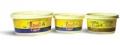 Belmar margarine