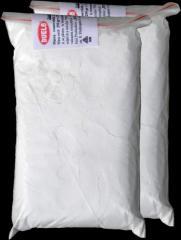 Сахарная пудра,  Zahar Farin 400 gr